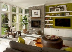 11 Professional Tips for Interior Home Design
