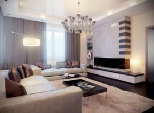 4 Ways to Incorporate a Little Futuristic Minimalism Into Your Home
