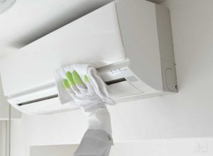 7 Tips to Improve the Efficiency of Your Air Conditioner