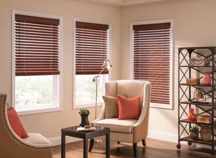 Benefits of Window Treatments for Your Home