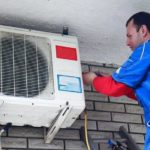 Cheap and Easy Fixes for Your Hvac System That Will Save You Money