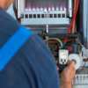 Common Boiler Problems And How To Fix Them