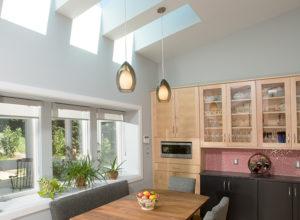Custom Plaster Designs for Your Home
