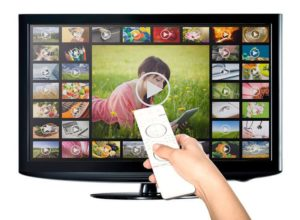 Learning Everything About the Led Televisions Online and Their Price