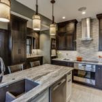 Looking for Suitable Contractor to Renovate Your Kitchen? Tips to Find One