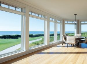Seo Title: When Is the Right Time to Do Vinyl Windows Toronto Replacement?