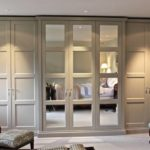 Six Things to Consider When Choosing New Sliding Doors Toronto