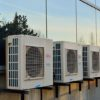What Are the Different Types of Air Conditioning System?